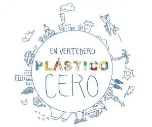 gestion-residuos-de-plastico